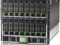 What's the Difference Rack , Blade or Tower Server?