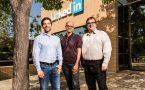 Microsoft to buy LinkedIn for $26.2 billion