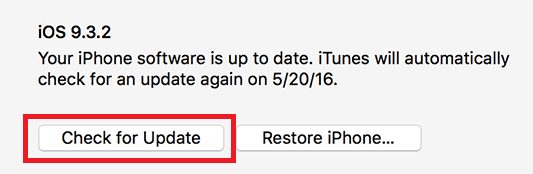 1itunes-summary-software-update