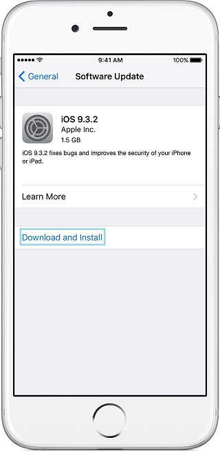 2ios9-3-iphone6-settings