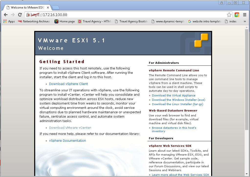 Download free vmware esxi 5. 1 license key crack revizionresort.