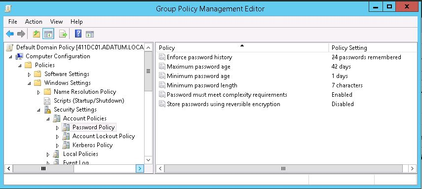 2passwordpolicy