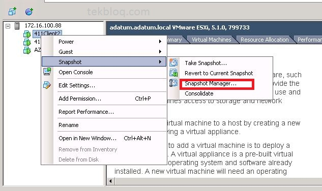 how to delete time machine snapshots