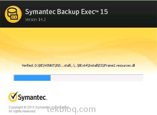 5symanbe1