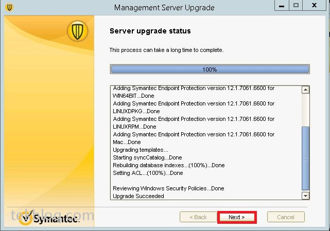 Cisco vpn client download windows 7 download