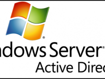 Install, Configure , Migrate and Decommission of Active Directory Domain Controller with DNS