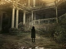 'Resident Evil 7 biohazard' on sale through May 9 in the Windows Store