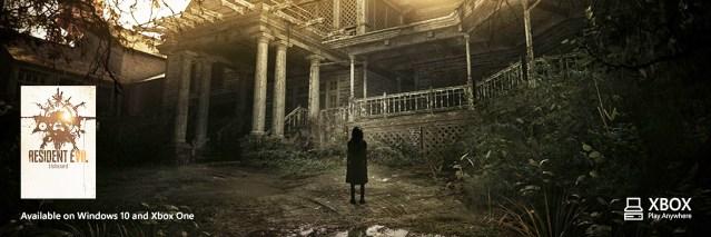 Resident-Evil-7_bright