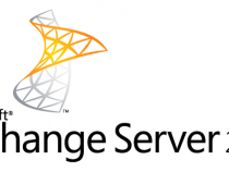 Installation And Configuration of MS Exchange Server 2010