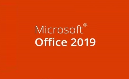 Office 2019 Will Only Work on Windows 10